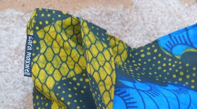 ikea color bag2